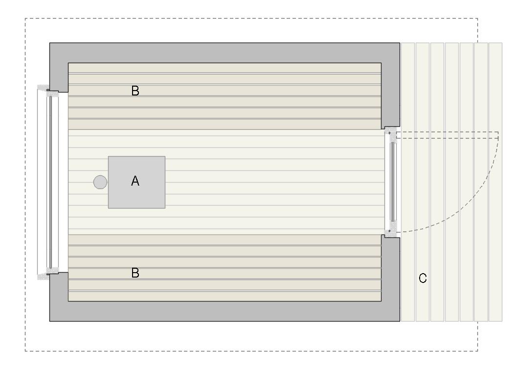 NFS_Floor Plan_No Dims copy